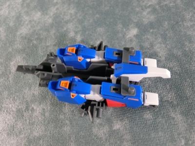 HGUC-Z-GUNDAM(203)0555.jpg