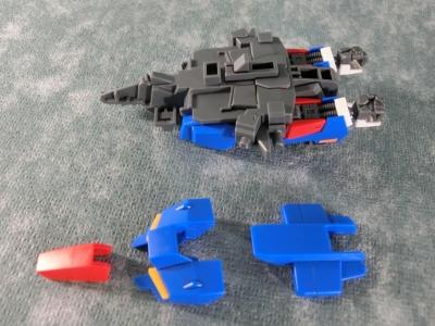 HGUC-Z-GUNDAM(203)0563.jpg
