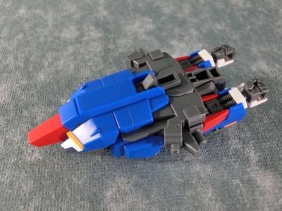 HGUC-Z-GUNDAM(203)0569.jpg