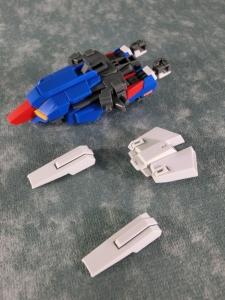 HGUC-Z-GUNDAM(203)0580.jpg