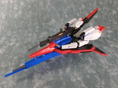 HGUC-Z-GUNDAM(203)0671.jpg