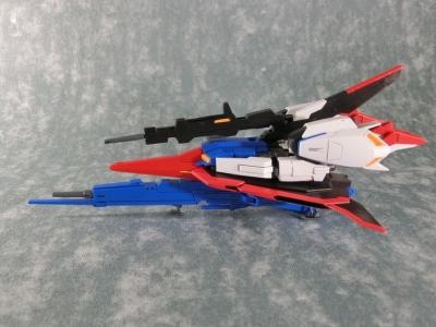 HGUC-Z-GUNDAM(203)0679.jpg