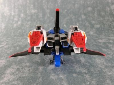 HGUC-Z-GUNDAM(203)0687.jpg
