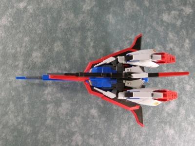 HGUC-Z-GUNDAM(203)0712.jpg