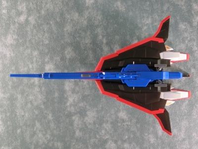 HGUC-Z-GUNDAM(203)0721.jpg