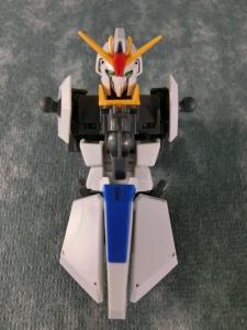 HGUC-Z-GUNDAM(203)0732.jpg