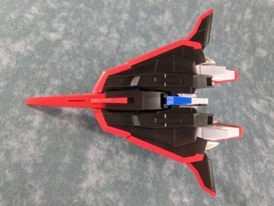 HGUC-Z-GUNDAM(203)0758.jpg