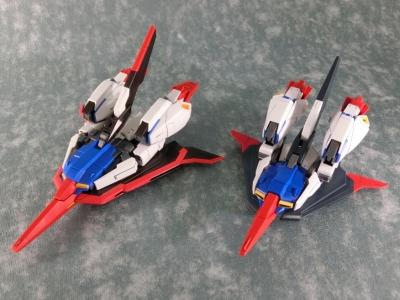 HGUC-Z-GUNDAM(203)0769.jpg
