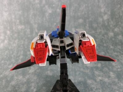 HGUC-Z-GUNDAM(203)0776.jpg