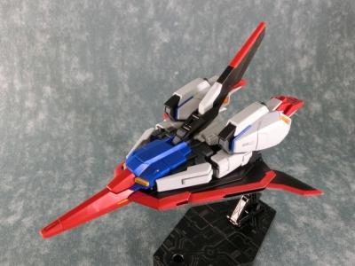 HGUC-Z-GUNDAM(203)0782.jpg