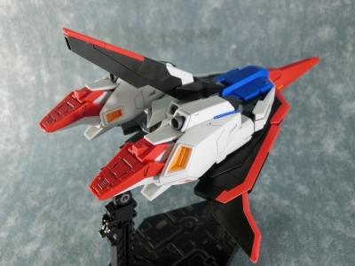 HGUC-Z-GUNDAM(203)0790.jpg