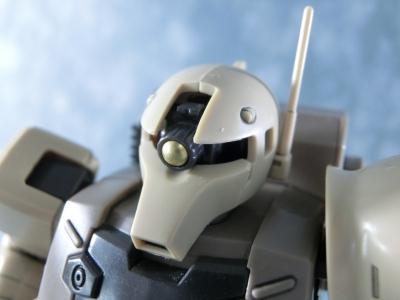 HGUC-ZAKU-SNIPER-0015.jpg