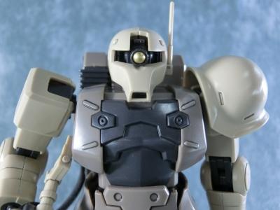 HGUC-ZAKU-SNIPER-0040.jpg