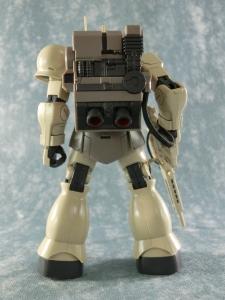 HGUC-ZAKU-SNIPER-0086.jpg