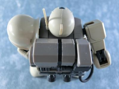 HGUC-ZAKU-SNIPER-0097.jpg