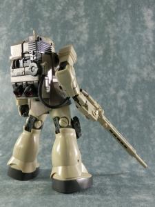 HGUC-ZAKU-SNIPER-0111.jpg