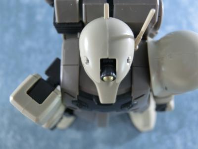 HGUC-ZAKU-SNIPER-0145.jpg