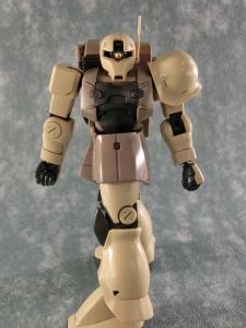 HGUC-ZAKU-SNIPER-0163.jpg
