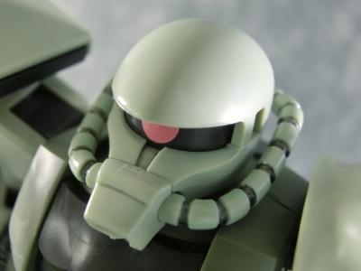 HGUC-ZAKU2-0013.jpg