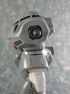HGUC-ZGOK-E-0126.jpg