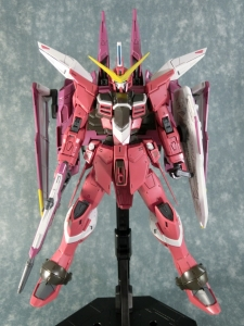 MG-JUSTICE-GUNDAM-0021.jpg
