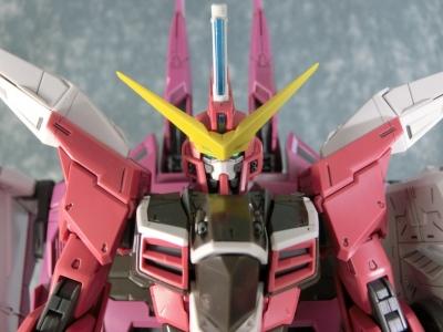 MG-JUSTICE-GUNDAM-0026.jpg
