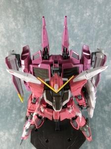 MG-JUSTICE-GUNDAM-0067.jpg