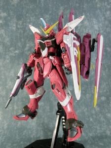 MG-JUSTICE-GUNDAM-0080.jpg