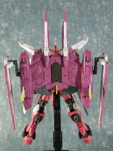 MG-JUSTICE-GUNDAM-0098.jpg