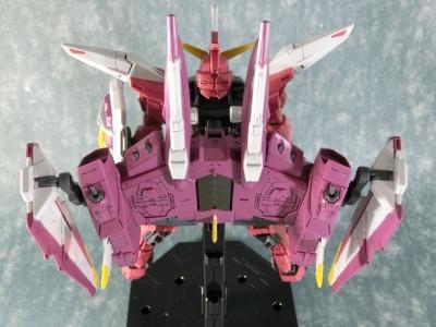 MG-JUSTICE-GUNDAM-0119.jpg
