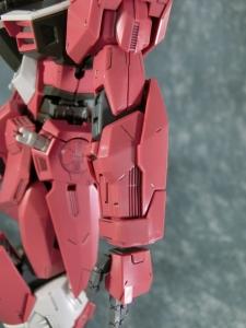 MG-JUSTICE-GUNDAM-0200.jpg