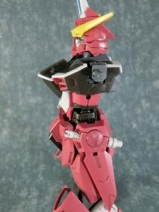 MG-JUSTICE-GUNDAM-0243.jpg