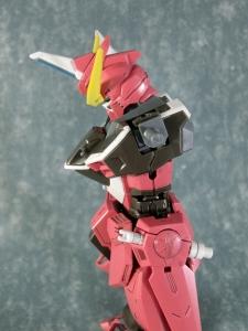 MG-JUSTICE-GUNDAM-0251.jpg
