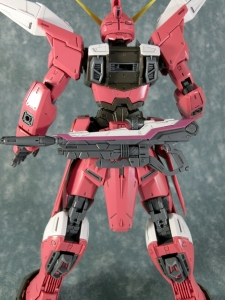 MG-JUSTICE-GUNDAM-0411.jpg