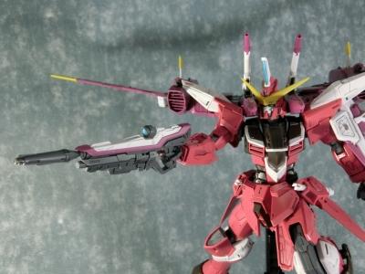 MG-JUSTICE-GUNDAM-0418.jpg