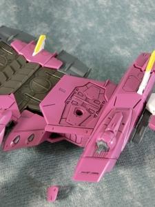 MG-JUSTICE-GUNDAM-0489.jpg