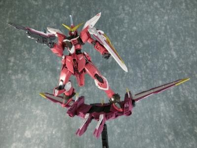 MG-JUSTICE-GUNDAM-0501.jpg