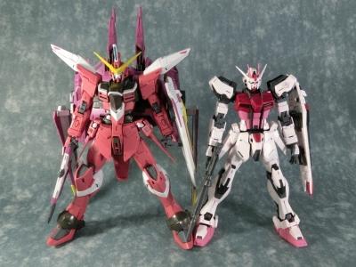 MG-JUSTICE-GUNDAM-0520.jpg
