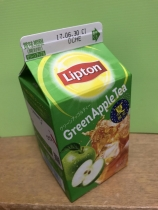 lipton-greenappletea2017