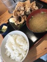 tanaka-yamakaratei
