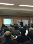 seminar201702