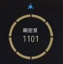 15001.jpg