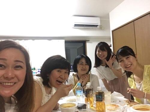 fc2blog_20170630202553584.jpg
