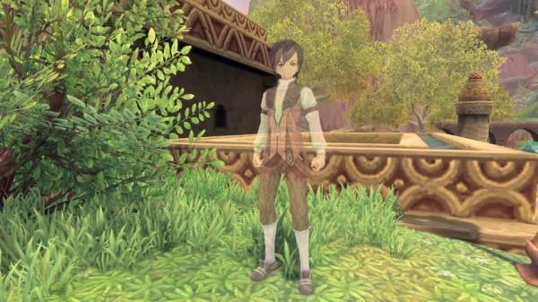 基本プレイ無料のアニメチックファンタジーオンラインゲーム『幻想神域』 幻紳を成長させるエンブレムを獲得できるイベント「甦りしギャンブラー」を開催したよ~!! 新作オンラインゲーム情報EX