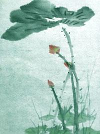 IMG_1931k.jpg