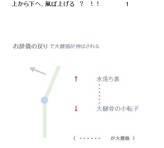 01_20170515120506ede.jpg