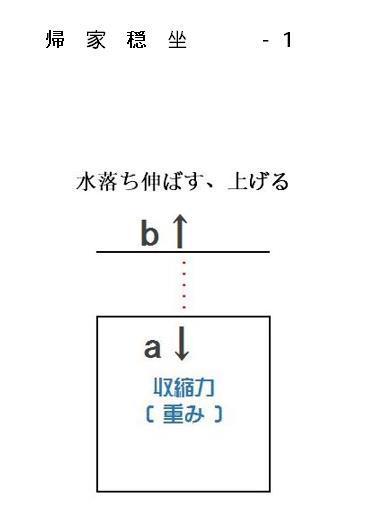 01_20170517064854980.jpg
