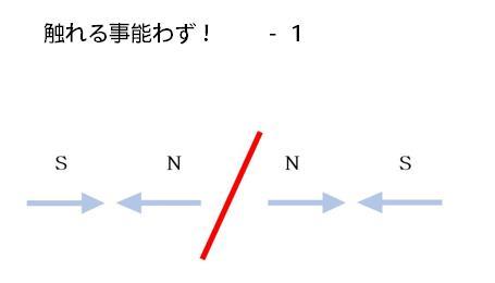 01_20170522120018c2c.jpg