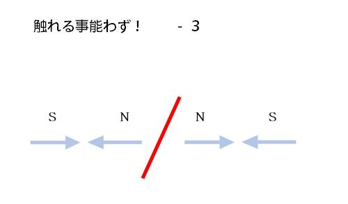 05_20170522120117279.jpg