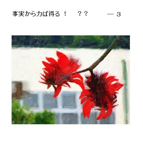 05_20170529095943f09.jpg
